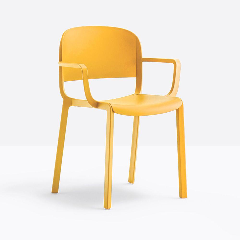 chaise jardin jaune les meilleures conceptions de table. Black Bedroom Furniture Sets. Home Design Ideas