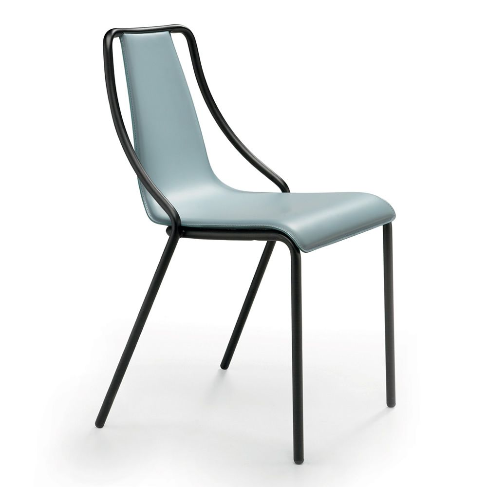 Traduction chaise longue en anglais | Vocally on chaise furniture, chaise sofa sleeper, chaise recliner chair,
