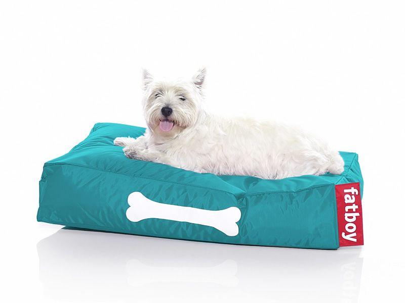 doggielounge small coussin pour chien fatboy d houssable avec nom personnalisable plusieurs. Black Bedroom Furniture Sets. Home Design Ideas