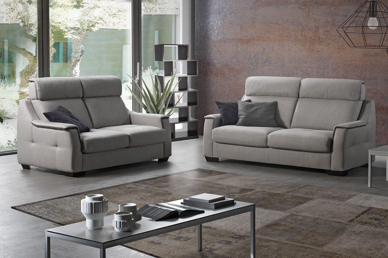 Sambuco sof cama de 2 3 plazas o 3 plazas xl for Sofa cama 2 plazas oferta