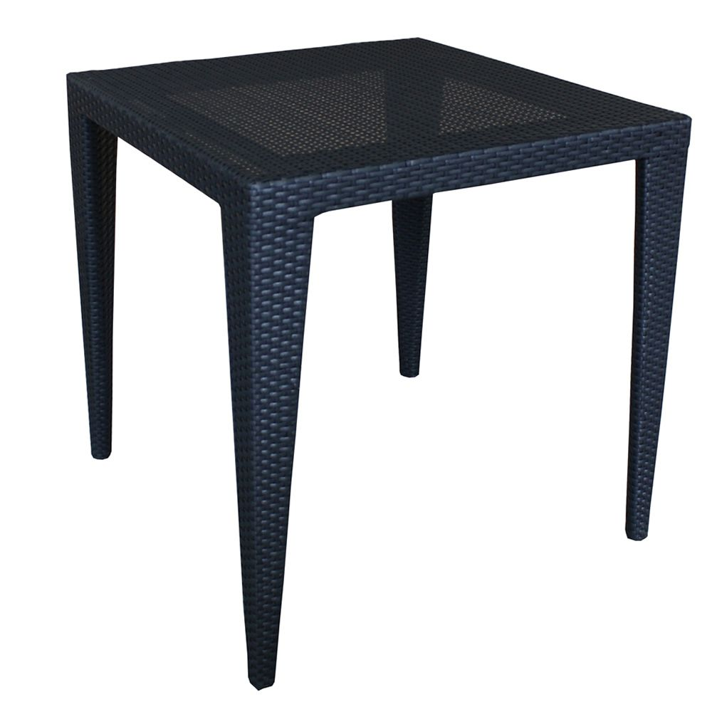 gartentisch 80x80 latest kettler klapptisch x cm with gartentisch 80x80 cool inko tisch nexus. Black Bedroom Furniture Sets. Home Design Ideas