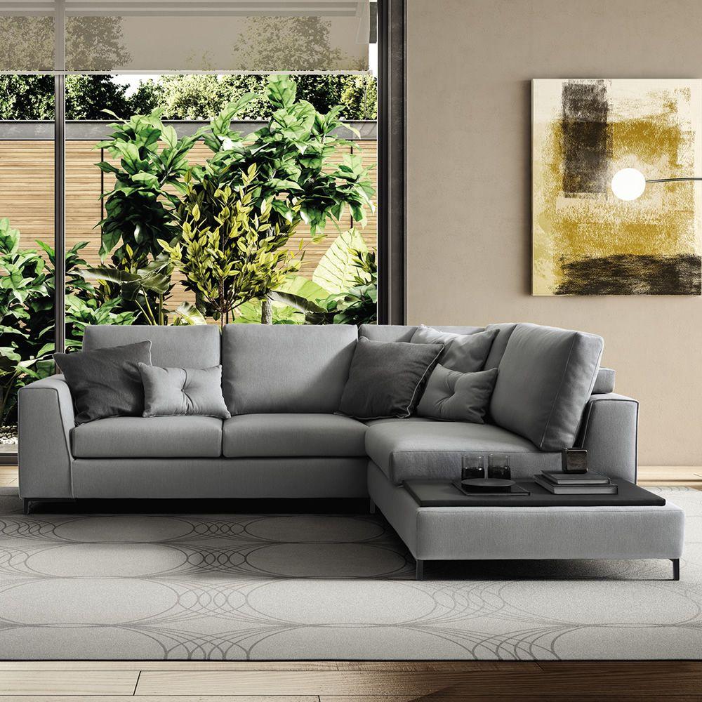 harmony 3 oder 4 sitzer sofa mit hundekissen abziehbar mit verschiedenen bez ge verf gbar. Black Bedroom Furniture Sets. Home Design Ideas