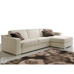 molise chaise longue canap lit 2 places 3 places ou 3 places xl avec chaise longue. Black Bedroom Furniture Sets. Home Design Ideas
