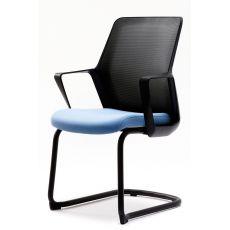 Sedie d 39 attesa e conferenza l 39 accoglienza professionale for Sedia ufficio black friday