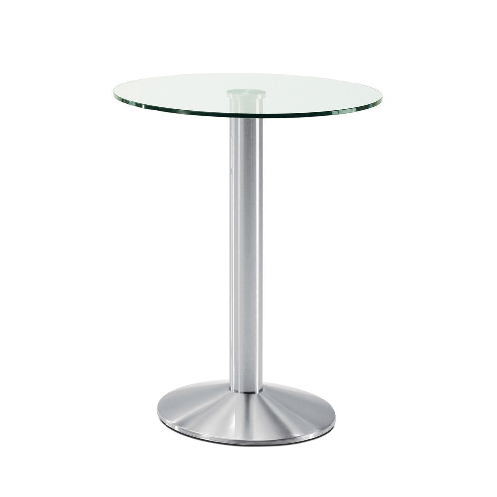 tonda 4150 pour bars et restaurants pi tement de table en m tal pour bar ou restaurant. Black Bedroom Furniture Sets. Home Design Ideas