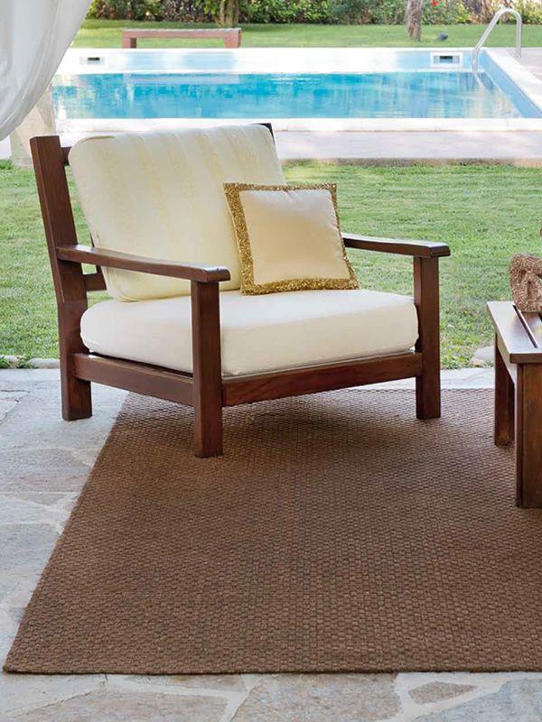 gazebo moderner teppich f r den au enbereich in verschiedenen gr en und farben sediarreda. Black Bedroom Furniture Sets. Home Design Ideas