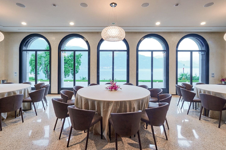 cs1442 am lie f r bars und restaurants stuhl f r bars komplett mit lederstoff oder stoff. Black Bedroom Furniture Sets. Home Design Ideas