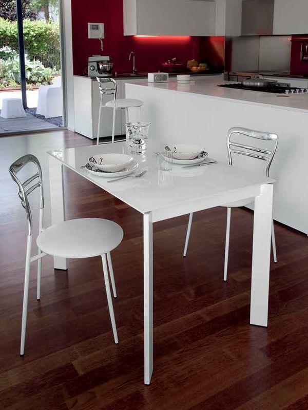 tisch 110x70 free tisch x cm mit sthlen with tisch 110x70 best affordable kuchentisch holz. Black Bedroom Furniture Sets. Home Design Ideas