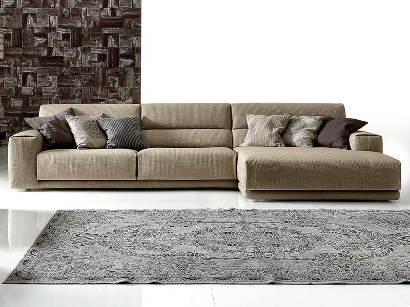 looping chaise canap avec chaise longue 2 3 ou 3 places xl rev tement d houssable sediarreda. Black Bedroom Furniture Sets. Home Design Ideas