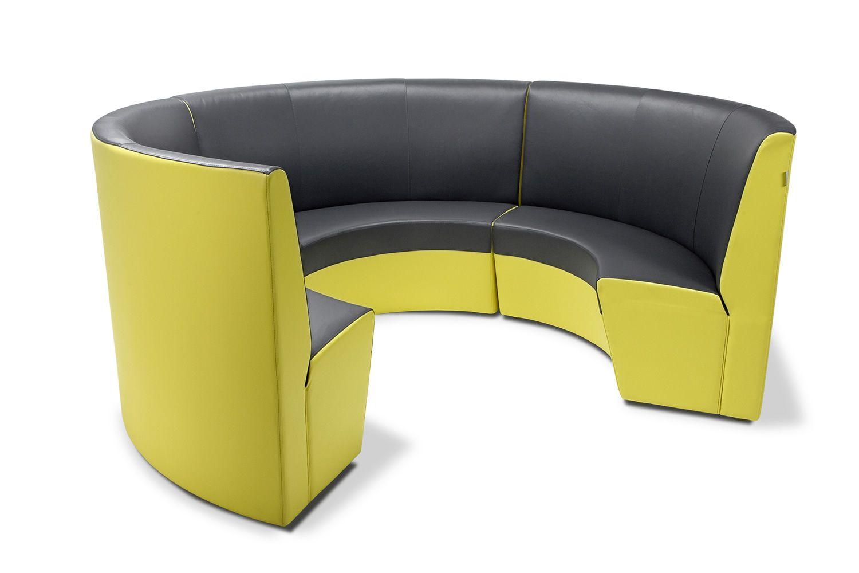 justin pour bars et restaurants canap sur mesure pour l. Black Bedroom Furniture Sets. Home Design Ideas