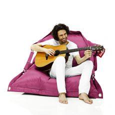 Buggle-Up - Seduta a sacco - pouf Fatboy, diversi colori disponibili, per esterno