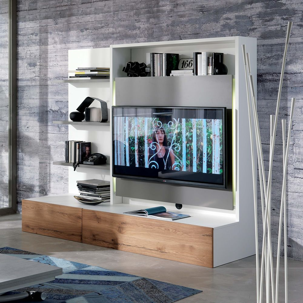 Muebles Cemento Texturas Decoracin Muebles Grandes Volumenes  # Muebles Cemento Liviano