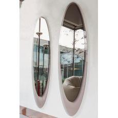 Catalogue accessoires d co sign s tonin sediarreda for Miroir elliptique