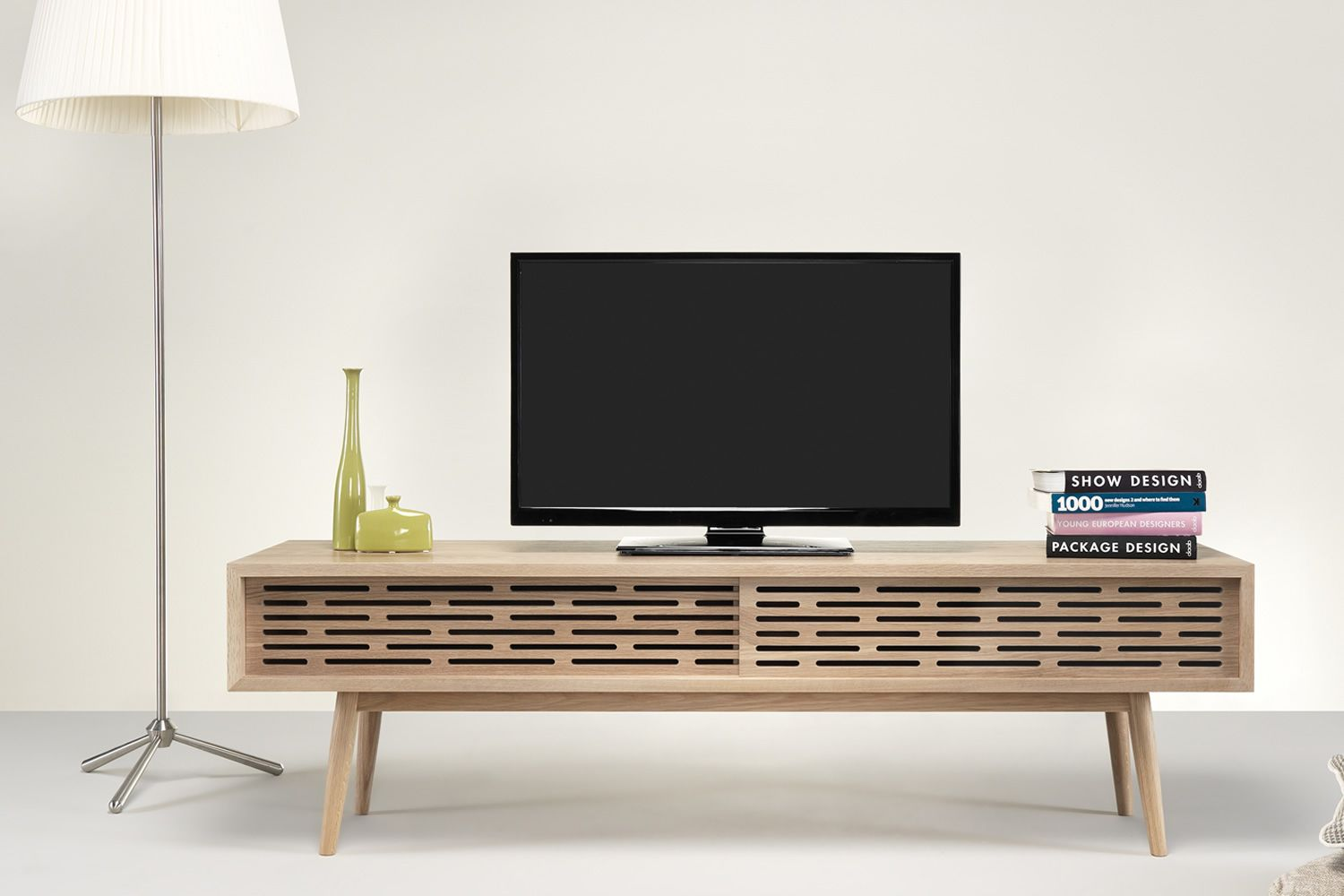 Beautiful Mobile Tv Design Photos - Acomo.us - acomo.us