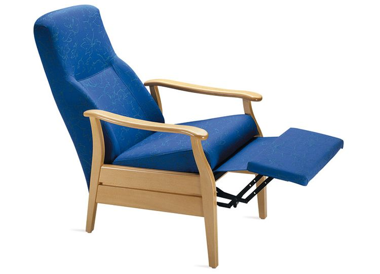 Poltrona Reclinabile Relax.Relax 21631