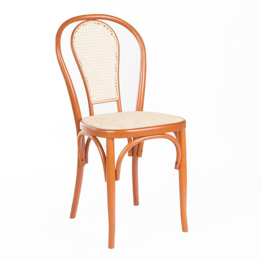 se21bis chaise viennoise en bois diff rentes couleurs sediarreda. Black Bedroom Furniture Sets. Home Design Ideas