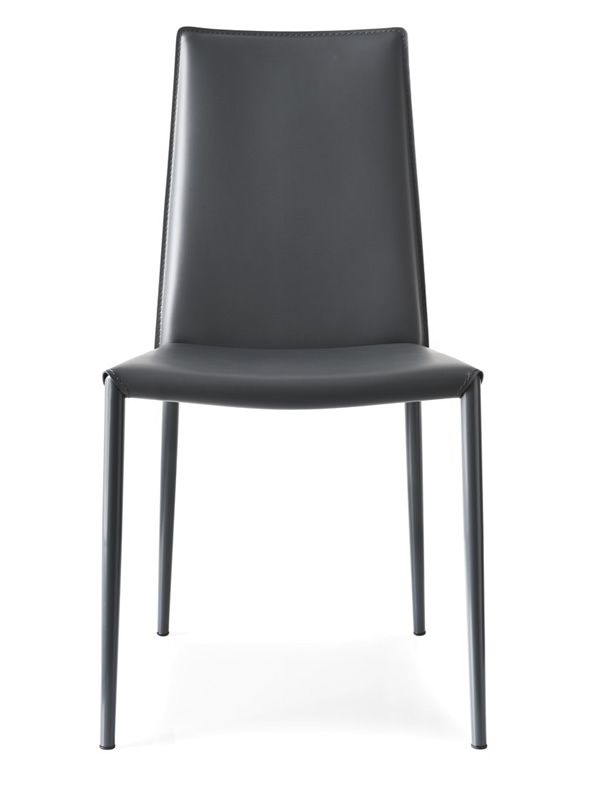 cb1257 boheme pour bars et restaurants chaise en m tal. Black Bedroom Furniture Sets. Home Design Ideas
