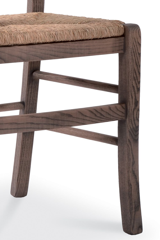 mu83 shabby f r bars und restaurants rustikaler stuhl im shabby chic stil f r bars und. Black Bedroom Furniture Sets. Home Design Ideas