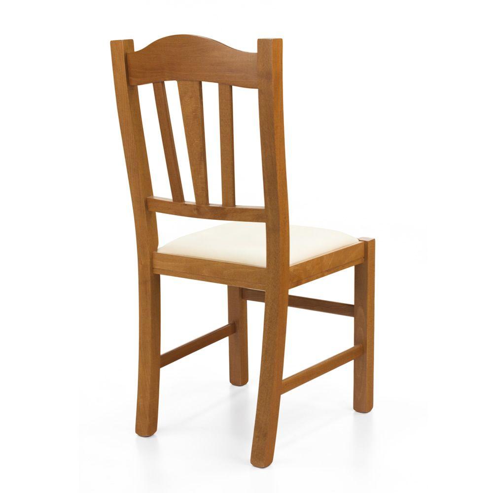 Mu29 pour bars et restaurants chaise rustique en bois pour bars et restaura - Chaise rustique bois et paille ...