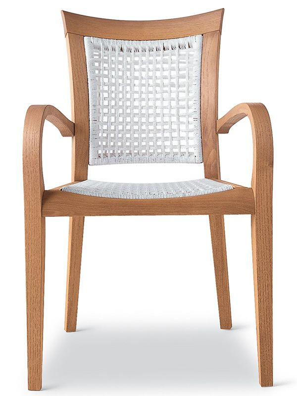 tavoli da giardino in legno bianco ~ mobilia la tua casa - Tavolo Da Giardino In Legno Bianco