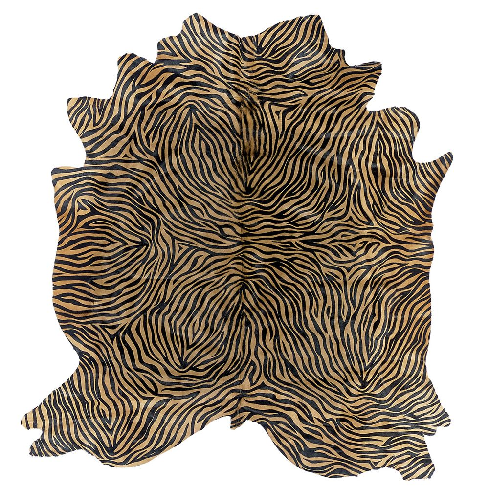 pelle naturale tapis en peau de vache cuir naturel disponible en diff rentes couleurs. Black Bedroom Furniture Sets. Home Design Ideas