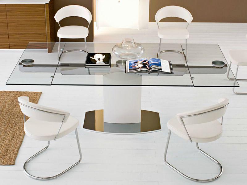 Cb1111 new york per bar e ristoranti sedia in metallo for Sedie similpelle