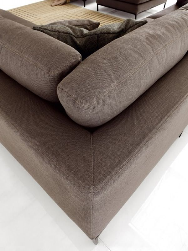Image Result For Sofa Cushions Online Chennai