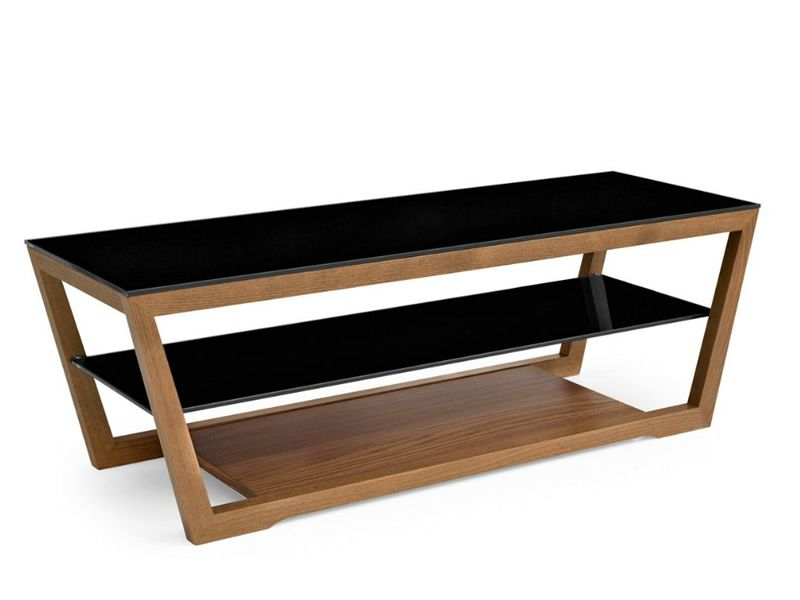 Cb5069 element: mueble para tv connubia   calligaris de madera ...