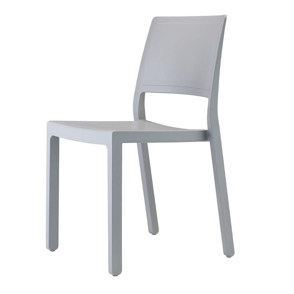 kate 2341 per bar e ristoranti sedia per bar in. Black Bedroom Furniture Sets. Home Design Ideas