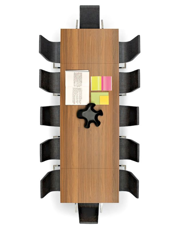 cb1096 cruiser f r bars und restaurants barstuhl aus metall mit kufengestell bezug aus stoff. Black Bedroom Furniture Sets. Home Design Ideas