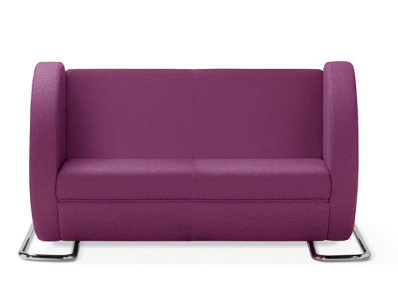 tube xl designer sofa adrenalina 2 sitzer mit verschiedenen bez gen und in verschiedenen. Black Bedroom Furniture Sets. Home Design Ideas