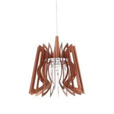 Lume Iron XS - Lampada a sospensione Colico Design in metallo, disponibile in diverse colori
