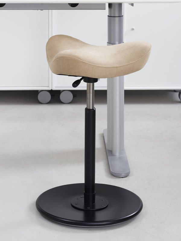 move tabouret ergonomique. Black Bedroom Furniture Sets. Home Design Ideas