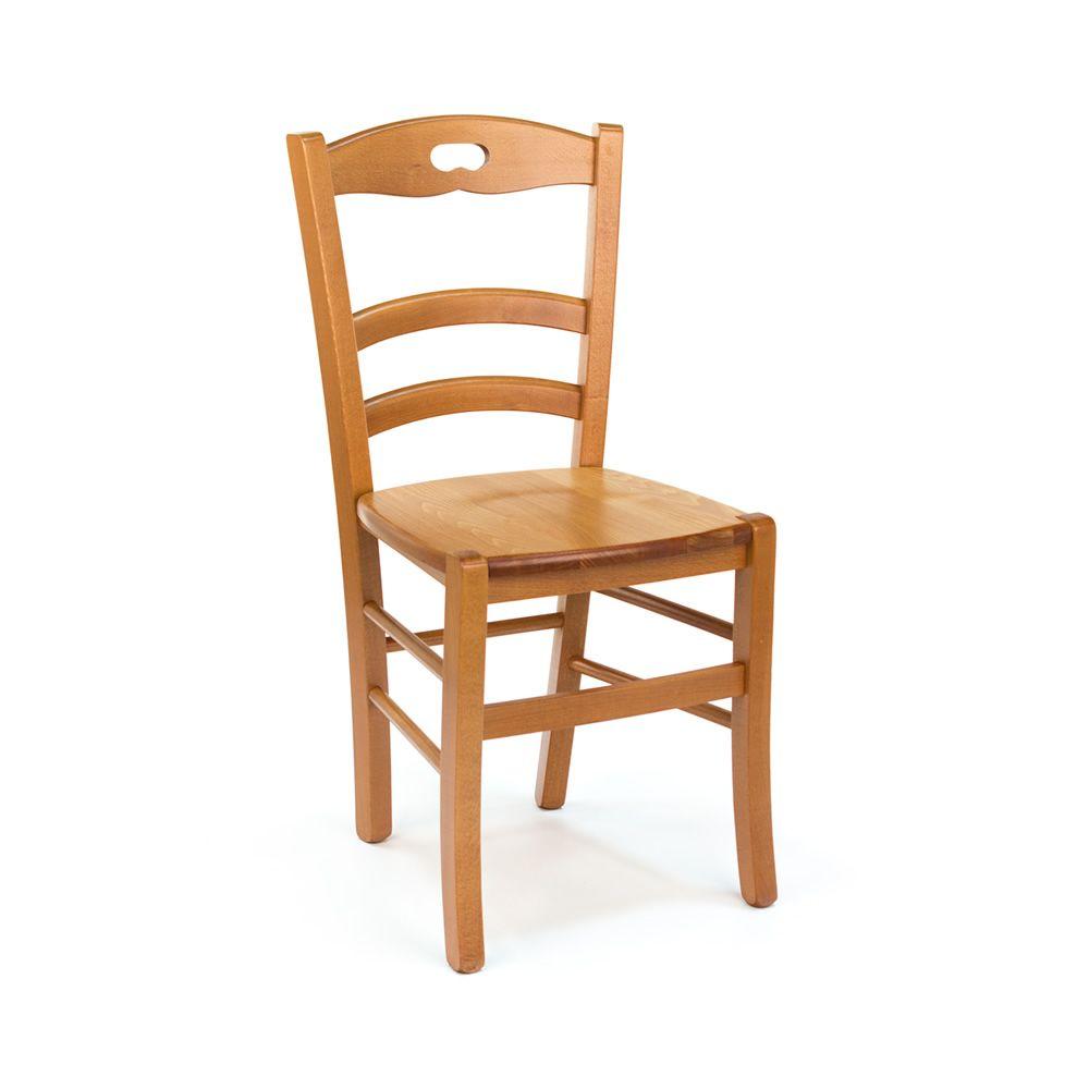 125 chaise rustique en bois diff rentes tonalit s disponibles assise en bois paille ou. Black Bedroom Furniture Sets. Home Design Ideas
