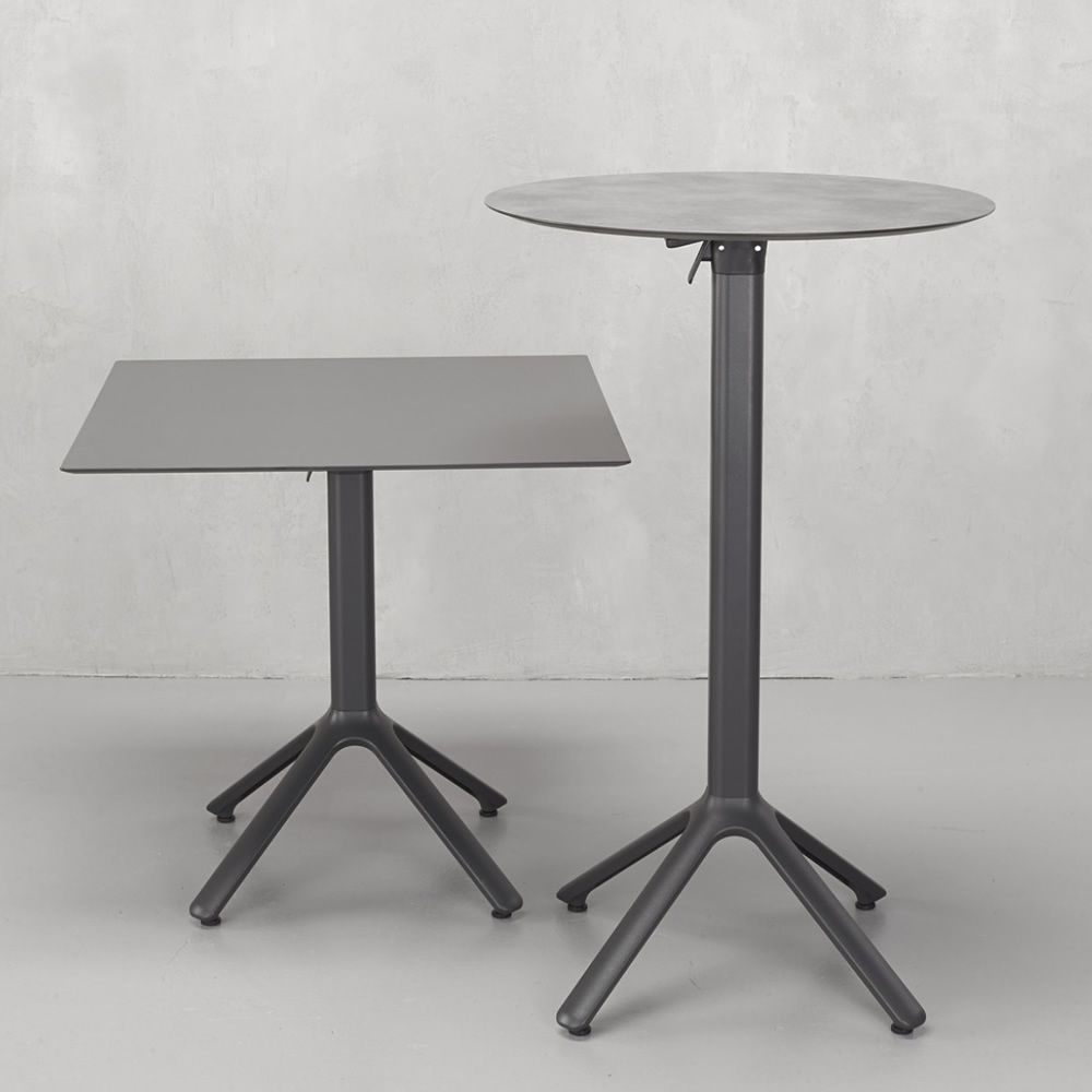 Nemo 5070 for Bars and Restaurants Table base for bar or