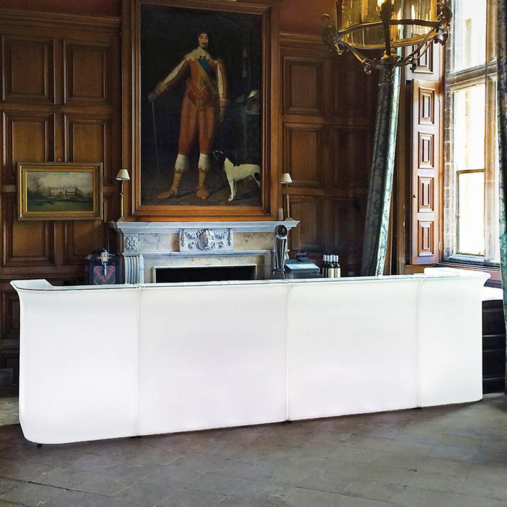 break line pour bars et restaurants comptoir de bar en. Black Bedroom Furniture Sets. Home Design Ideas