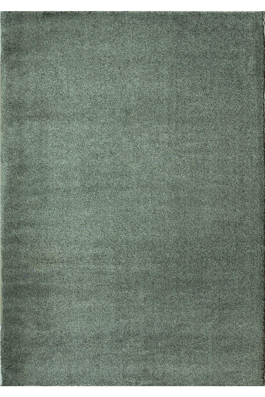 Floor tapis moderne teinte unie en diff rentes for Tapis gris clair poil ras