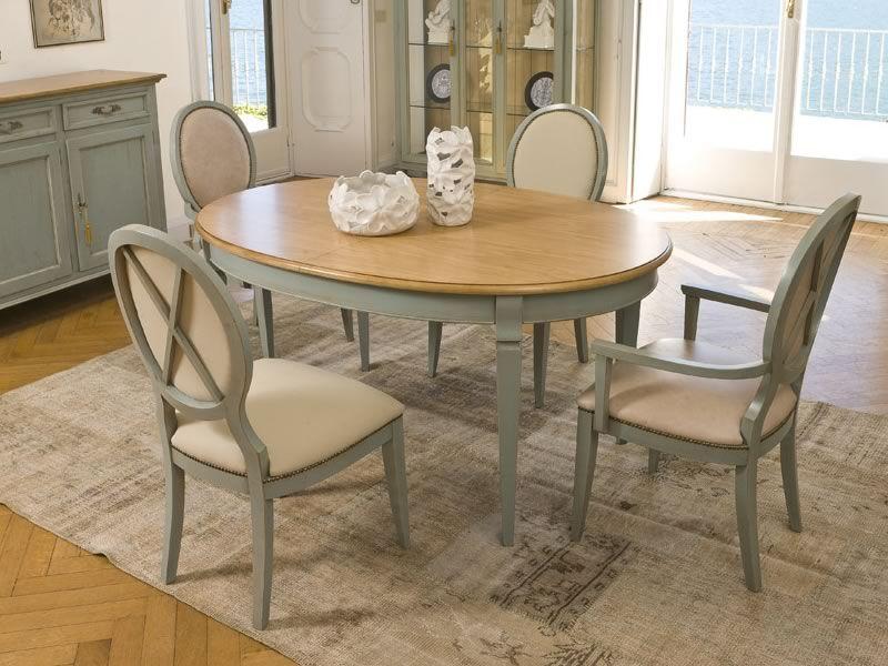 Sedie In Legno Con Braccioli : Auriga p a sedia classica tonin casa in legno con braccioli