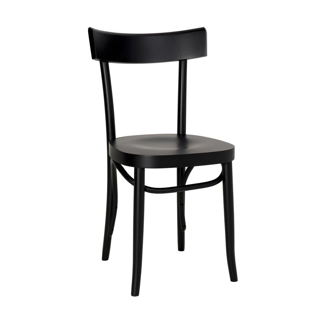 Colico Design Brera | Sedia legno, Sala da pranzo