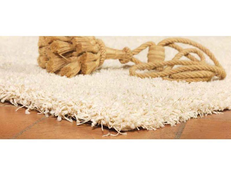Twilight   tappeto shaggy disponibile in diversi colori e misure ...