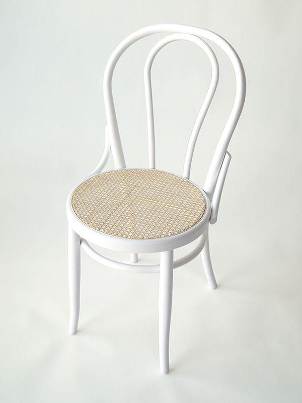 Se01cr sedia viennese in legno curvato diverse tinte e for Sedie calligaris wien offerte