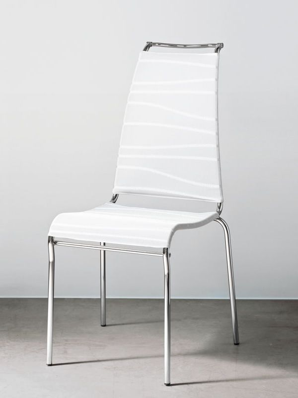 cb1069 air high sedia impilabile connubia calligaris