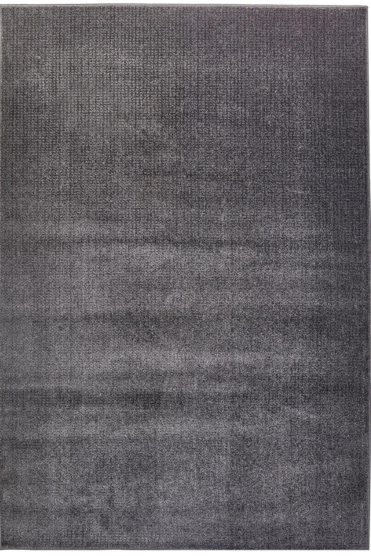 Jasmine tappeto moderno colorato disponibile in diverse - Tappeto pelo raso ...