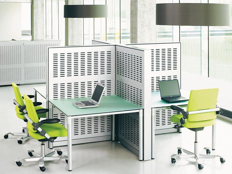 Sedie Per Ufficio Hag : Sedie da ufficio hag ~ idee per interni e mobili