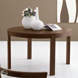 Cb398 rd atelier connubia calligaris extendable table for Tavolo atelier calligaris