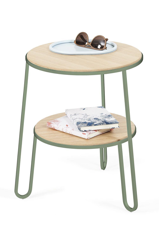 table side kastner home charlton metal wayfair pdx reviews outdoor