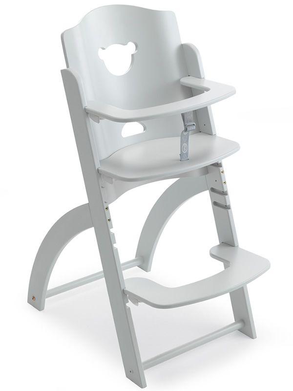 pappy re hochstuhl pali aus holz auch mit tisch in. Black Bedroom Furniture Sets. Home Design Ideas