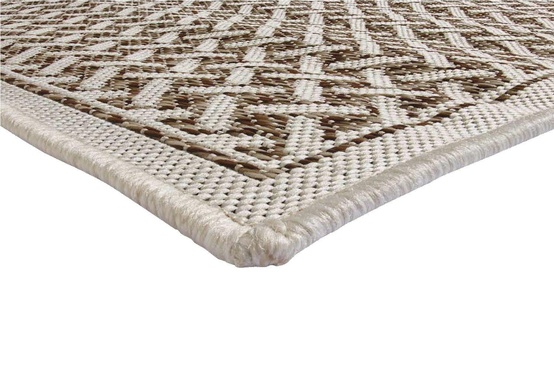 bellini j tapis moderne en polypropyl ne aussi pour ext rieur sediarreda. Black Bedroom Furniture Sets. Home Design Ideas