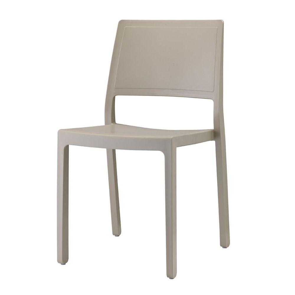 Sedie Di Plastica Impilabili ~ bukadar.info = galleria di sedie foto ...