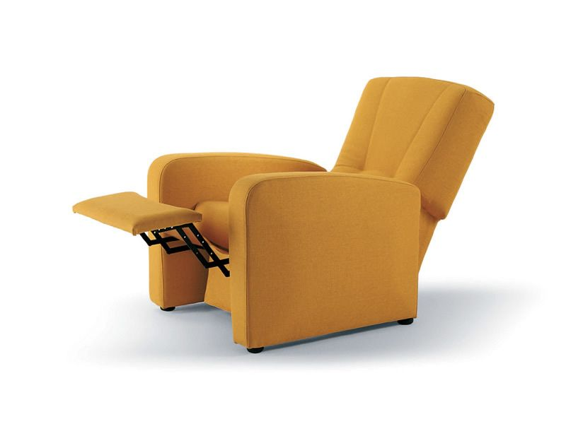 Poltrone Global Relax.Cleo Manual Global Relax Armchair Reclining Sediarreda Com